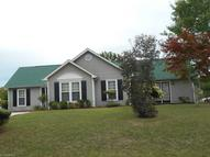 5500 Country Crossing Court Mc Leansville NC, 27301