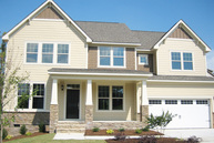 Stonefield Greenville SC, 29617