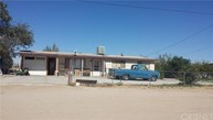 10632 Trade Post Road Lucerne Valley CA, 92356