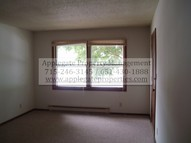 1011 State St. # 10112 River Falls WI, 54022