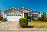 303 Anderson Street Nw Orting WA, 98360