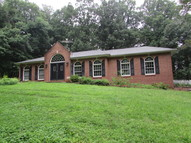 252 S. Kinzer Road Paradise PA, 17562