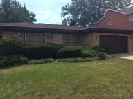 235 Devon Ave Park Ridge IL, 60068