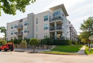 4040 N Hall Street #304 Dallas TX, 75219