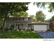 122 Hillside Way Camillus NY, 13031