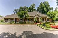 Quail Ridge Highlands Apartments Bartlett TN, 38135