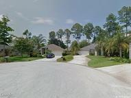 Address Not Disclosed Fleming Island FL, 32003