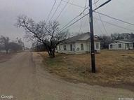 Address Not Disclosed West TX, 76691