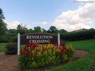 Revolution Crossing Apartments Greensboro NC, 27405