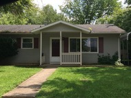 1244 Frost Xenia OH, 45385