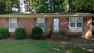 1839 Twin Lakes Rd Rock Hill SC, 29732