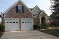 3069 Roseleigh Drive Southaven MS, 38672