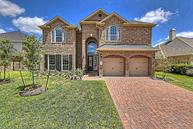 18102 Grotto Point Cypress TX, 77429