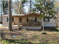 111 Lakeside Woods Pointblank TX, 77364