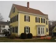 11 Fremont St Plymouth MA, 02360