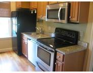 21-1a Lothrop Plymouth MA, 02360