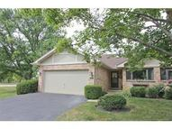 116 Villa Way Bloomingdale IL, 60108