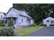 14 Luce Ave Niantic CT, 06357