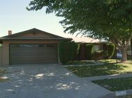 45644 Fig Ave Lancaster CA, 93534