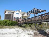 1015 E Arctic Avenue Folly Beach SC, 29439