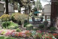 Sierra Ridge Apartments Visalia CA, 93277