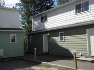 Wentworth Townhomes Apartments Chetwynd BC, V0C 1J0