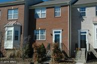 7802 Creek Shore Way 66 Baltimore MD, 21226