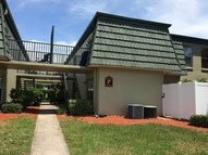 1799 North Highland Avenue - Unit P-140 Clearwater FL, 33755