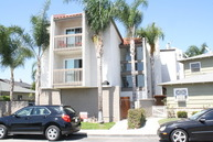 4775 E. Pacific Coast Hwy #101 Long Beach CA, 90804