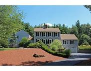 57 Narrows Road Westminster MA, 01473