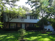 989 Armour Circle Lake Forest IL, 60045