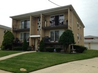8637 Leamington Avenue 2n Burbank IL, 60459