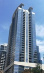 100 East 14th Street 3209 Chicago IL, 60605
