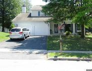 104 Catherine Ct Lewisberry PA, 17339