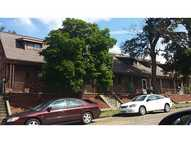 230 W Madison Ave #2 Rochester PA, 15074