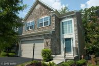3449 Eagle Ridge Drive Woodbridge VA, 22191