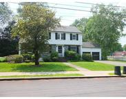 138 Berkeley St Newton MA, 02465