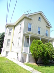 60 Park Ave Flemington NJ, 08822