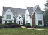 3 Daniel Court Westport CT, 06880