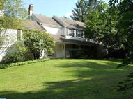 625 Valley Forge Rd Radnor PA, 19087