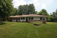 7034 N Willow Springs Road Long Grove IL, 60060