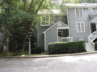 103 - 1a Hunting Chase Cary NC, 27513