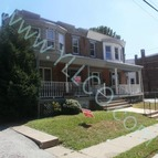 708 Andrews Ave. # 1 Collingdale PA, 19023