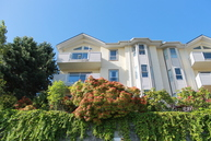 Dufferin Heights Apartments Nanaimo BC, V9S 5T1