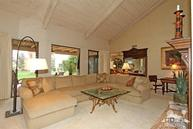 819 Inverness Drive Rancho Mirage CA, 92270