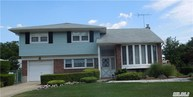 3295 Waterbury Dr Wantagh NY, 11793