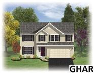 70 Sweetbriar Lane Lot 37 Lebanon PA, 17046