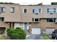 1109 Stonegate Road Shrub Oak NY, 10588