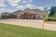 The Madison of Tyler Apartments Tyler TX, 75703