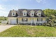 Address Not Disclosed Statesville NC, 28625